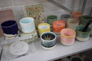geo-fleur-sip-cups