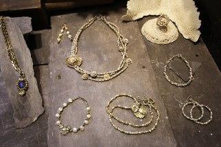 jasmin-rowlandson-pearls