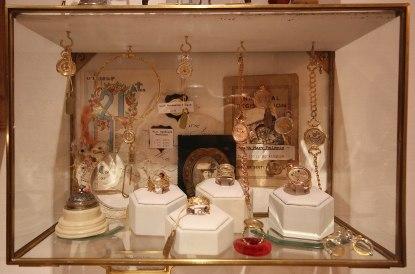 jessica-jewellery-case