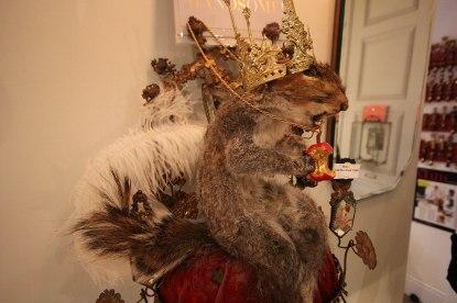 jessicas-squirrel