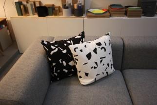 kangan-arora-cushions