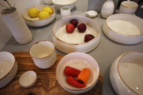 kirstie-adams-bowls