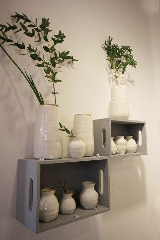 kirsty-adams-vases