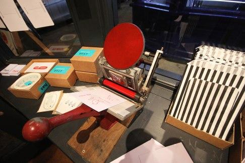 letterpress-red