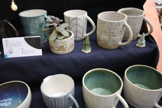 limehouse-ceramic-mugs