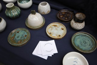 limehouse-ceramics-dishes