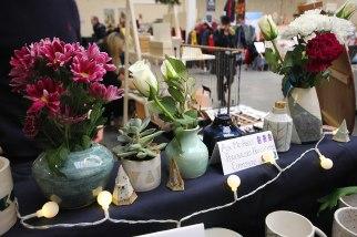 limehouse-ceramics-flowers