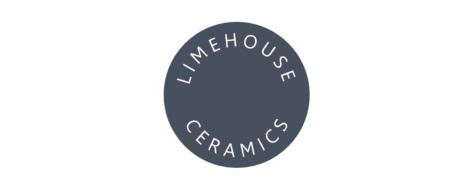 limehouse-ceramics-logo