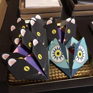 lollipop-designs-origami