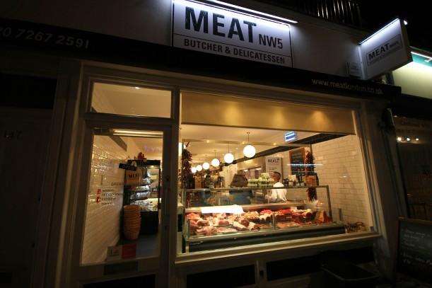 meat-nw5-shopfront