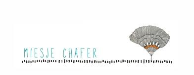 miesje-chafer-logo