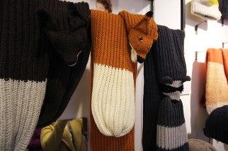 nina-fuhrer-fox-tails