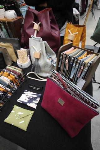 rosie-drake-knight-bags