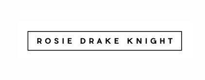 rosie-drake-knight-logo