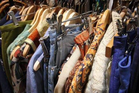 sk-vintage-fabrics