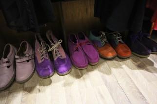 sk-vintage-lilac-shoes
