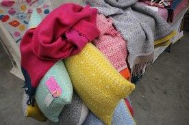 suzie-lee-colours