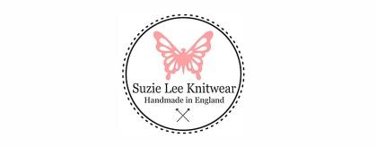suzie-lee-knitwear-logo