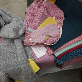 suzie-lee-knitwear-pieces