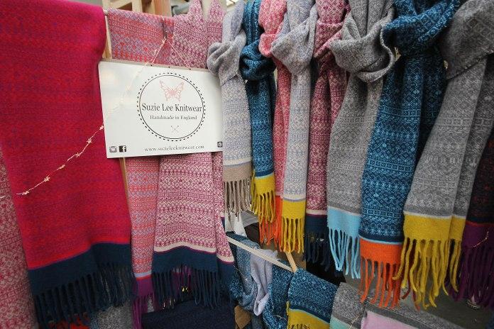 suzie-lee-knitwear