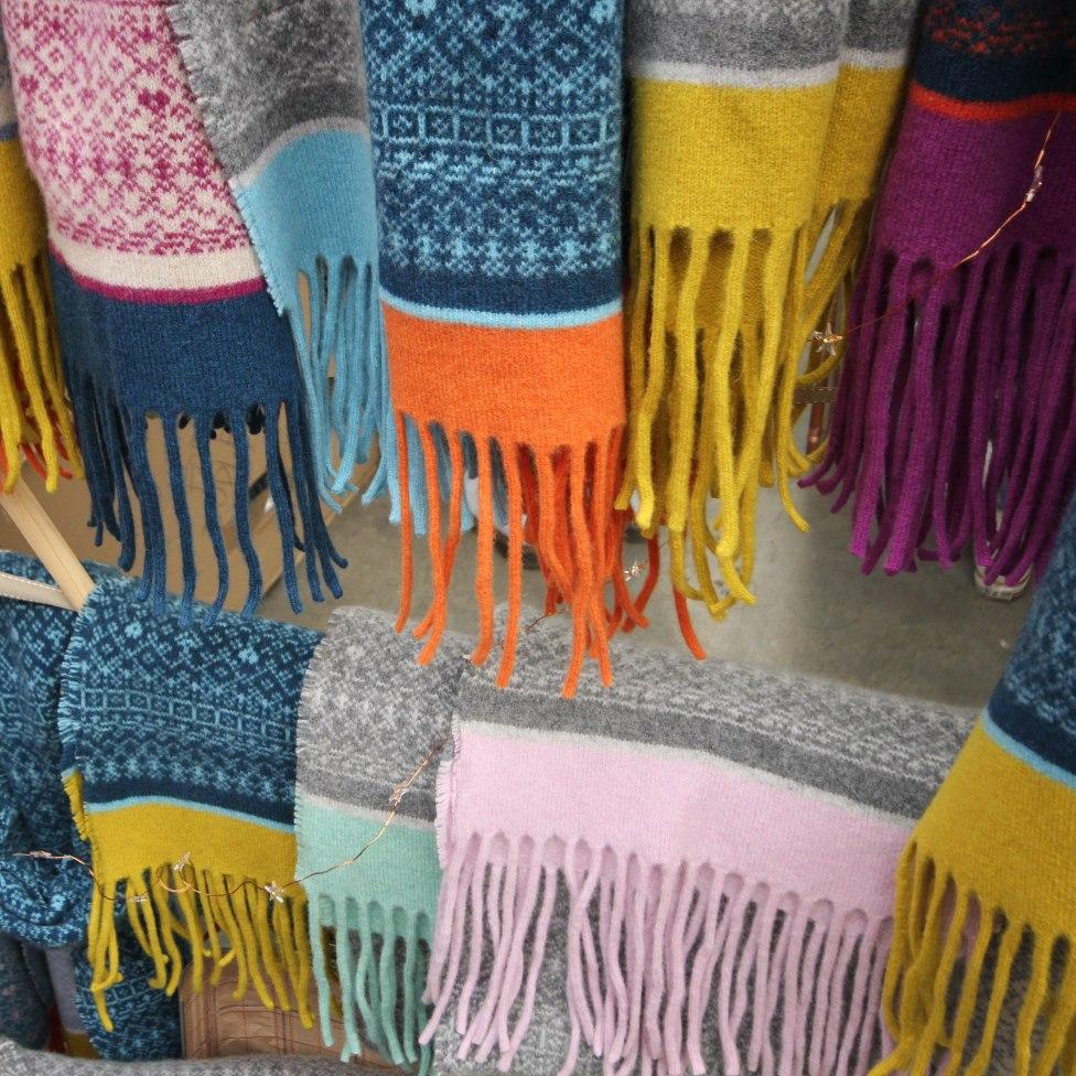 suzie-lee-scarves