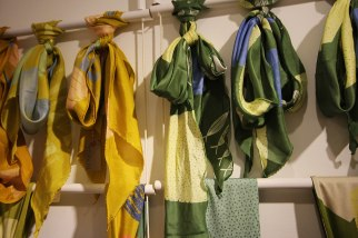 tessuti-scarves