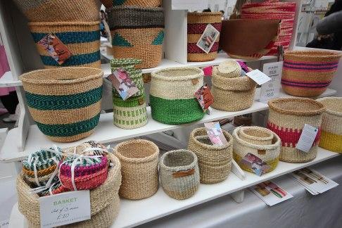 the-basket-room-display