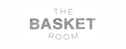 the-basket-room-logo