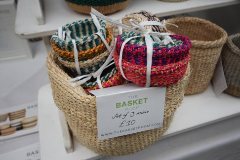 the-basket-room-minis