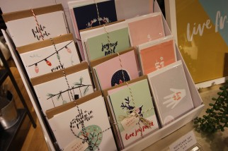 the-lovely-drawer-card-selection