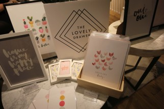the-lovely-drawer-display