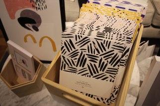 the-lovely-drawer-notebooks