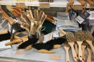 the-oxford-brush-company-selection