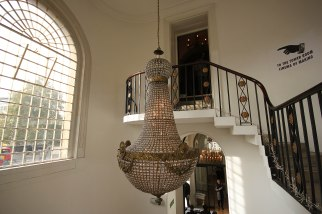 tower-room-chandelier