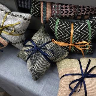 wovenform-lavender-pouches