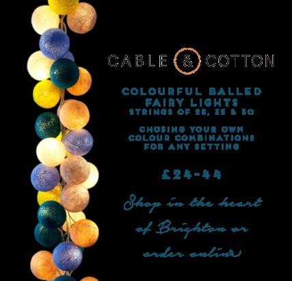 cable-cotton