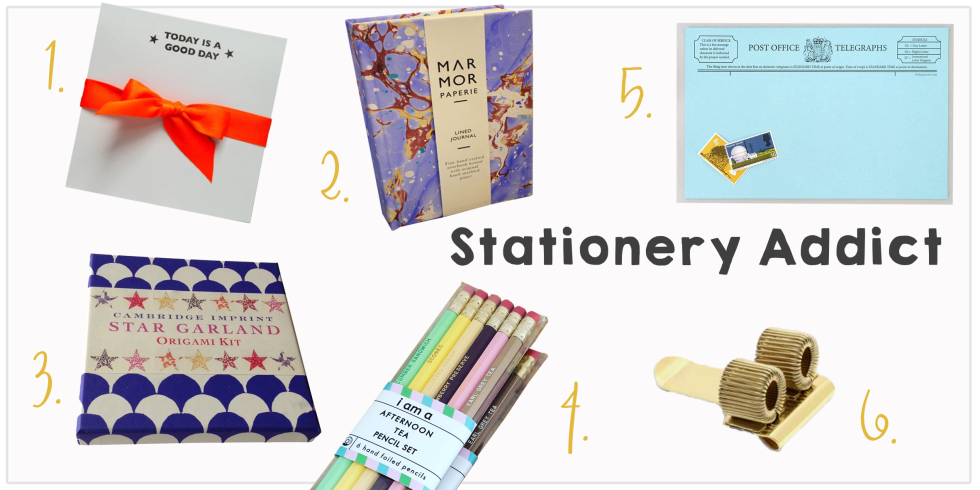 stationery-addict