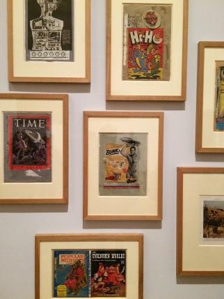 bunk-collage-pieces-1947-52