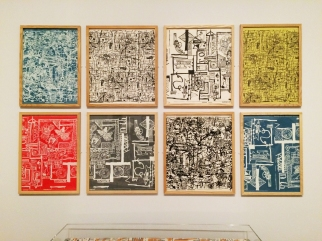 henderson-paolozzi-hammer-prints-trial-proofs-1950-2