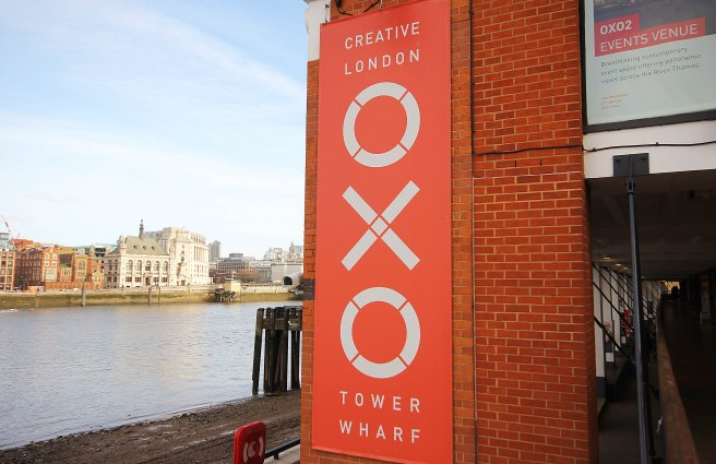 oxo-tower-wharf