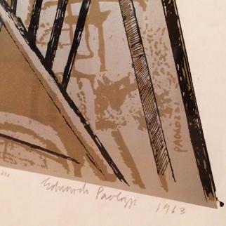 screenprint-close-up-detail