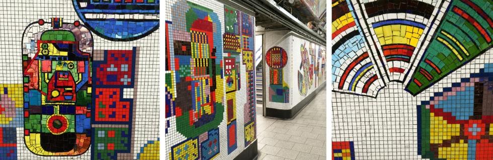 tcr-mosaics