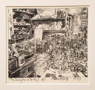 the-sculptors-studio-1997