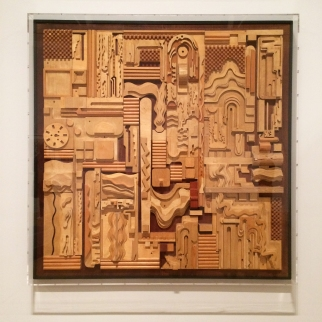 untitled-wood-relief-1973