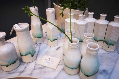 Helen Rebecca Designs