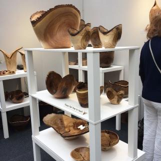 John Plater WoodCraft