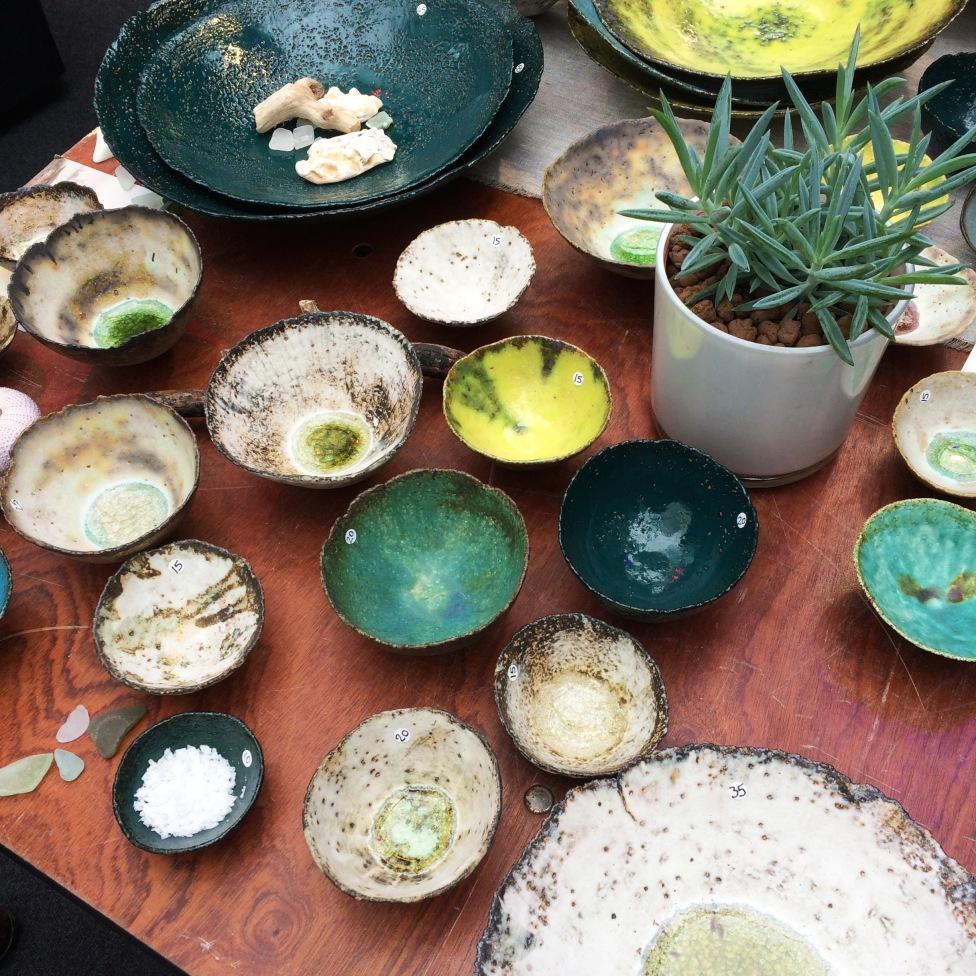 Julie Osullivan Ceramics