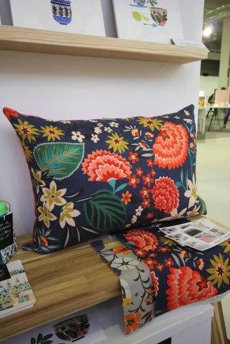 Brie Harrison Textiles