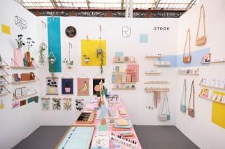 Dutch Eco-design Collective