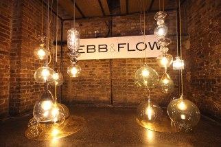 Edd & Flow